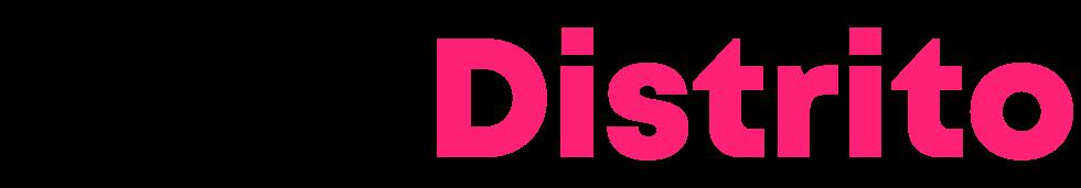 Rosa Distrito
